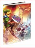Hyrule Warriors, Prima Games, 1101898151