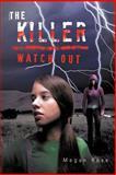The Killer, Megan Rose, 1466908157