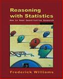 Reasoning with Statistics 5th Edition