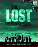 The Lost Chronicles, Mark Cotta Vaz, 1401308155