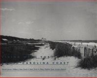 Living with the South Carolina Coast, Lennon, Gered and Bullock, Jane, 0822318156