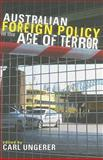 Australian Foreign Policy in the Age of Terror, , 0868408158