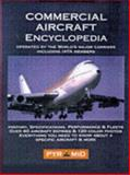 Commercial Aircraft Encyclopedia and Fleets, Besar, Aram, 094418815X