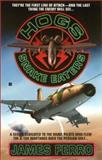 Snake Eaters, James Ferro, 0425178153