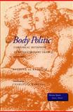 The Body Politic 9780804728157