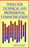 Tools for Technical and Professional Communication 9780844258157