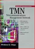Telecommunications Management Network, Udupa, Divakara K., 0070658153
