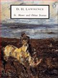 St. Mawr and Other Stories, D. H. Lawrence, 0140188150