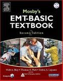Mosby's EMT Basic Textbook, Stoy, Walt A. and Platt, Thomas E., 0323028152
