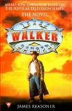 Walker, Texas Ranger, James Reasoner, 0425168158