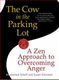 The Cow in the Parking Lot 1st Edition
