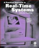 Real-Time Systems : Selected Readings, , 078034815X