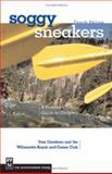 Soggy Sneakers, Willamette Kayak and Canoe Club Staff, 0898868157