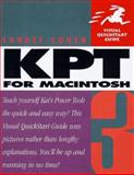 Kai's Power Tools 3 for Macintosh, Cohen, Sandee, 0201688166