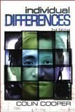 Individual Differences, Cooper, Colin, 0340808160