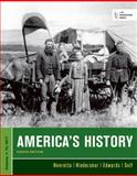 America's History 8th Edition