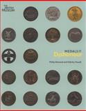 Medals of Dishonour, Attwood, Philip and Powell, Felicity, 0714118168