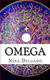 Omega, Mitica Books, 1470008165