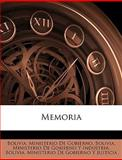 Memori, , 1144698162