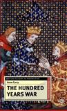 The Hundred Years War, Curry, Anne, 1403908168