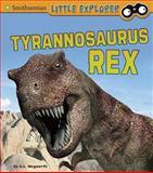 Tyrannosaurus Rex, A. L. Wegwerth, 1491408162
