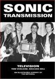 Sonic Transmission, Tim Mitchell, 1902588169