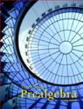 Prealgebra 4th Edition
