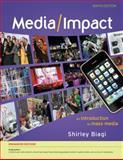 Media/Impact 9780495798163