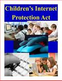 Children's Internet Protection Act, U. S. Department U.S. Department of Commerce, 1499658168