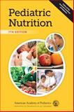 Pediatric Nutrition 7th Edition