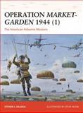 Operation Market-Garden 1944 (1), Steven Zaloga, 1782008160