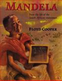 Mandela, Floyd Cooper, 0698118162