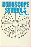 Horoscope Symbols, Robert Hand, 0914918168