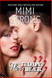 Her Teddy Bear: Complete Collection, Mimi Strong, 1482708167