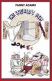 The World's Best Men Jokes, Fanny Adams, 0006388167