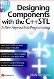 C++ Standard Template Library, Breymann, Ulrich, 0201178168