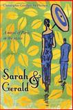 Sarah and Gerald, Christopher McPherson, 1480198161