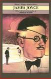 James Joyce 9780791078167