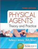 Physical Agents, Barbara J. Behrens and Holly Beinert, 0803638167