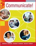 Communicate! 14th Edition