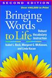 Bringing Words to Life, Second Edition 2nd Edition
