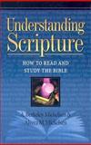 Understanding Scripture 9781565638167