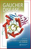 Gaucher Disease, Futerman, Anthony H. and Zimran, Ari, 0849338166