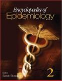 Encyclopedia of Epidemiology, , 1412928168