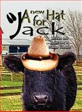 A New Hat for Jack, Dianna Kemnitz, 146266816X