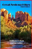 Great Sedona Hikes, William Bohan and David Butler, 1495338169