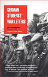 German Students' War Letters, Witkop, Philipp, 0812218167