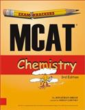 Examkrackers MCAT Chemistry, Johnthan Orsay, Jordan Zaretsky, 1893858162