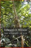 The Diversity of Life 2nd Edition