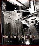 The Sculpture of Michael Sandle 9780853318170
